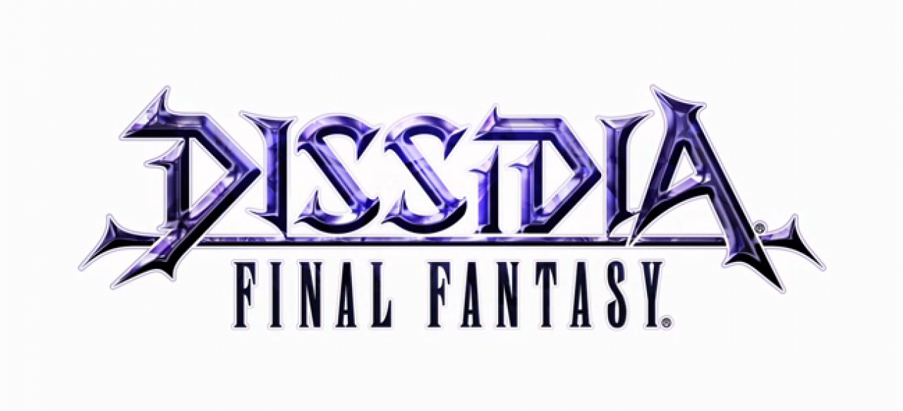 Dissidia Final Fantasy (Action) von Square Enix
