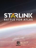 Alle Infos zu Starlink: Battle for Atlas (Switch)