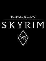 Alle Infos zu The Elder Scrolls 5: Skyrim VR (PlayStationVR,VirtualReality)