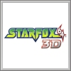Komplettl�sungen zu Star Fox 64 3D
