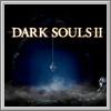 Erfolge zu Dark Souls 2