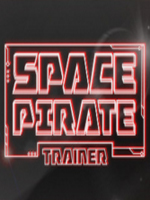 Alle Infos zu Space Pirate Trainer (VirtualReality)