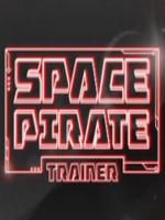 Alle Infos zu Space Pirate Trainer (HTCVive,OculusRift)