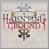 Komplettl�sungen zu Haunting Ground