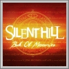 Komplettlösungen zu Silent Hill: Book of Memories