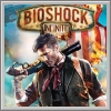 BioShock Infinite f&uuml;r Spielkultur