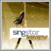 SingStar: Legends für PlayStation2