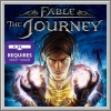 Komplettlösungen zu Fable: The Journey