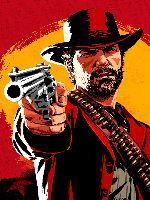 Alle Infos zu Red Dead Redemption 2 (PlayStation4,XboxOne)
