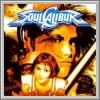 Erfolge zu Soulcalibur