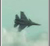 Beantwortete Fragen zu Ace Combat: Assault Horizon