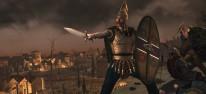 Total War: Rome 2 - Rise of the Republic: Kampagnenpaket und Update der Ahnen (für das Grundspiel)
