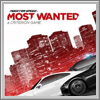 Komplettl�sungen zu Need for Speed: Most Wanted