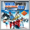 Erfolge zu RTL Winter Sports 2010 - The Great Tournament