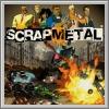 Erfolge zu Scrap Metal