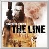 Erfolge zu Spec Ops: The Line