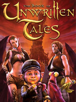 Alle Infos zu The Book of Unwritten Tales (PC)