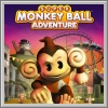 Komplettlösungen zu Super Monkey Ball: Adventure