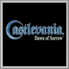 Komplettl�sungen zu Castlevania: Dawn of Sorrow