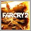 Komplettlösungen zu Far Cry 2