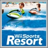 Komplettlösungen zu Wii Sports Resort