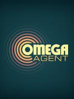 Alle Infos zu Omega Agent (VirtualReality)