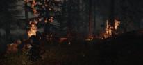 The Forest: Mehr als fünf Millionen Verkäufe; PS4-Version verfügbar