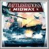 Komplettlösungen zu Battlestations: Midway