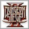 Komplettlösungen zu Dungeon Siege 2