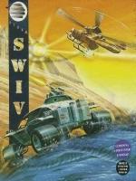 Alle Infos zu S.W.I.V. (PC)