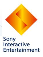 Alle Infos zu Sony (PC)