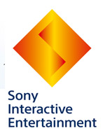 Alle Infos zu Sony (PlayStation4)