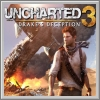 Komplettlösungen zu Uncharted 3: Drake's Deception