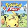 Pokémon Dash für Handhelds