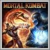 Komplettlösungen zu Mortal Kombat