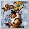 Komplettl�sungen zu Street Fighter IV Collector's Edition
