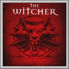 Komplettl�sungen zu The Witcher