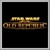 Komplettl�sungen zu Star Wars: The Old Republic