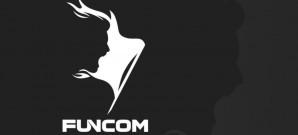 """CEO spricht von einem """"wichtigen Wendepunkt"""" f�r Funcom"""
