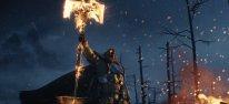 """Destiny: Das Erwachen der Eisernen Lords: Video-Eindr�cke zum Halloween-Event """"Festival of the Lost"""""""
