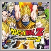Komplettlösungen zu DragonBall Z: Supersonic Warriors 2