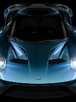 Alle Infos zu Forza Motorsport 7 (PC)