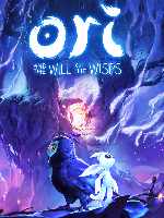 Alle Infos zu Ori and the Will of the Wisps (PC)