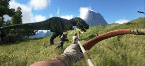 Sony will kein plattformübergreifendes Spiel zwischen PS4 und Xbox One