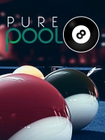 Alle Infos zu Pure Pool (PlayStation4,PC)