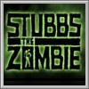Komplettlösungen zu Stubbs the Zombie: Rebel without a Pulse
