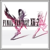 Komplettl�sungen zu Final Fantasy 13-2