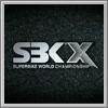 Erfolge zu SBK X: Superbike World Championship