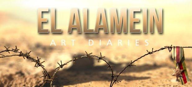 El Alamein (Strategie) von Shenandoah Studio