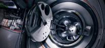 Weltraum-Abenteuer für HTC Vive, Oculus Rift und PC angekündigt